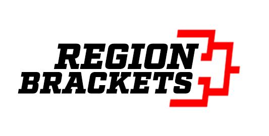 Region Brackets