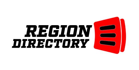 Region Directory