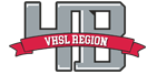 VHSL Region 4B